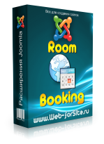 RoomBooking
